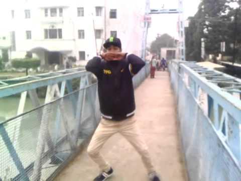 Tere Bin Nahi Lage (ek Pehli Leela )   Best Choreography By SUBH Goswami Raxtar