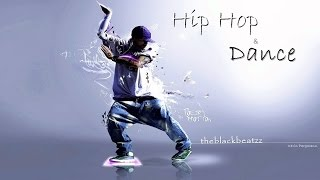 kumpulan lagu hip hop untuk dance koreografi