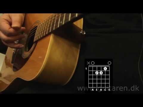 Kim Larsen - This is My life | Doovi