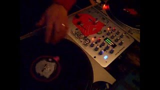 Gambar cover Dj R.Matic - Live practise set (Part 4/5)