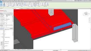 Insulation Model Generator by Dynamo