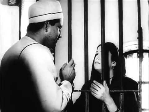 TU NA RONA KE TU HAI BHAGATSINGH KI MA-RAFI -PREM DHAWAN -PREM DHAWAN (SHAHEED 1965)