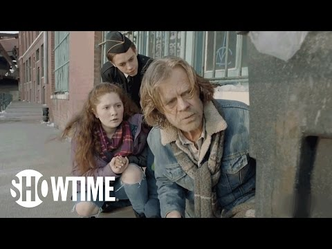 Shameless  'The DEA Could Be Involved'   Ep. 12  Season 7