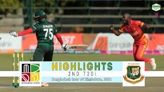 zimbabwe-vs-bangladesh-highlights-2nd-t20i