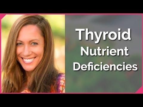 thyroid-healing-truths-that-your-doctor-won't-tell-you!