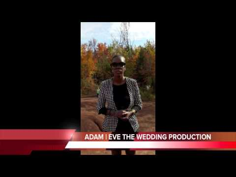 adam-&-eve-the-wedding-production-sonz1
