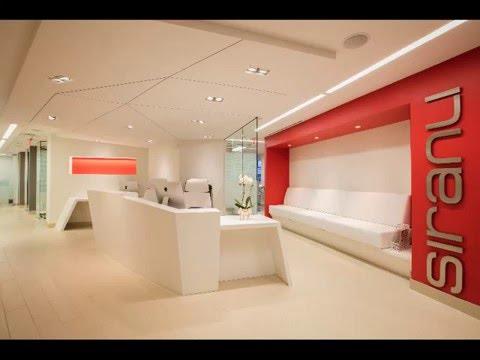 FORMA Design- SIRANLI Dental
