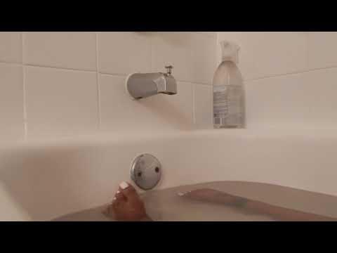 acv-bath