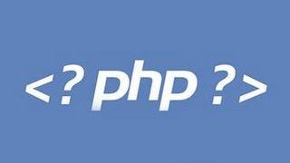 PHP: делаем выборку из базы данных MYSQL в цикле часть 1 || HD