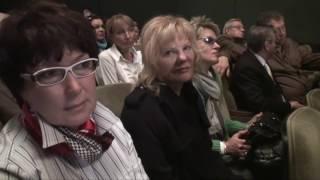 Марк Захаров просил беречь здоровье