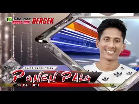BERGEK TERBARU 2018 PANEN PALA HD QUALITY