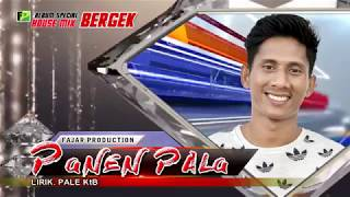 Video BERGEK TERBARU 2018 PANEN PALA HD QUALITY download MP3, 3GP, MP4, WEBM, AVI, FLV Juli 2018
