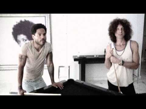 Cindy Blackman is back ?