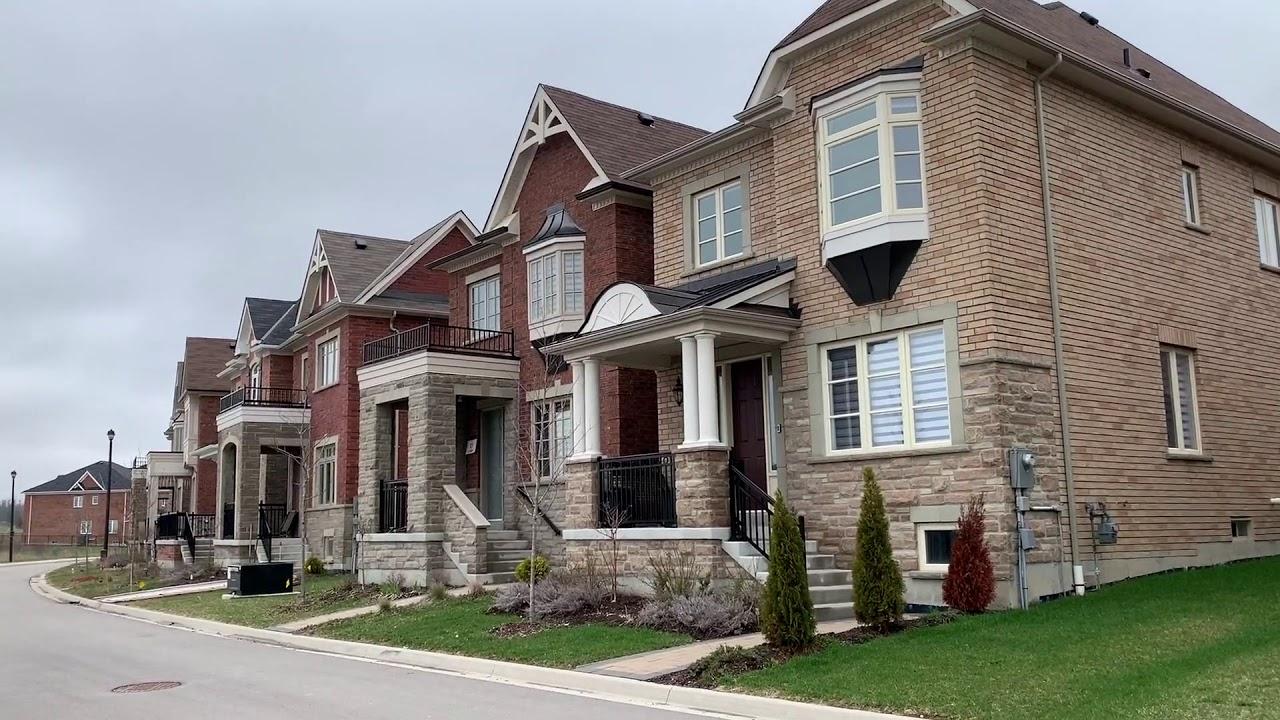 Продажа недвижимости в канаде квартира в портофино купить
