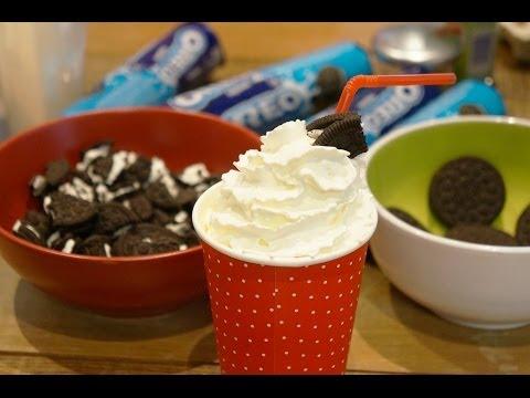 milkshake-oreos-facile-et-rapide-:-recette-trop-gourmande-!