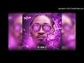 Future Hendrix- Still Sippin (Official Audio) Po-Up Interlude Mp3