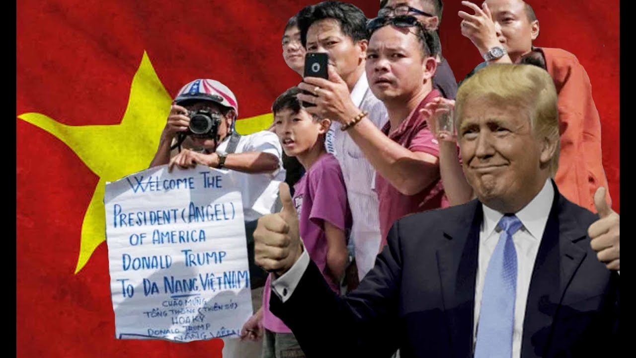 vietnam and domino theory At this point, the united states' cold war foreign policy began to play a major part  in vietnam us policy at the time was dominated by the domino theory, which.