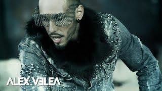 Смотреть клип Alex Velea - One Shot