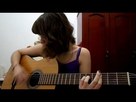 Sleeping with sirens - Who Are you now - Cover - Mily Taormina