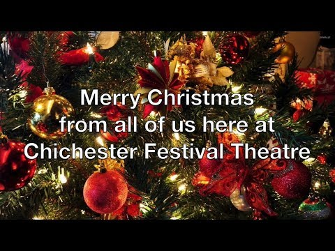Merry Christmas Jokes.Best Christmas Jokes Chichester Festival Theatre