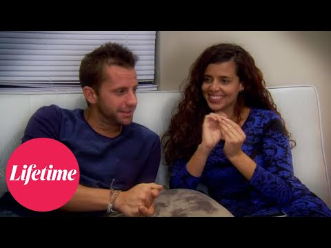 Married at First Sight: Unfiltered: In-Laws (Season 4, Episode 12) | MAFS
