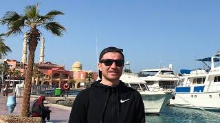 Советы туристам перед поездкой в Египет в 2021 году в Хургаду и Шарм эль Шейх в первый раз