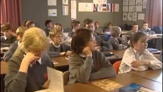 Школа в Британии(, 2013-10-08T15:27:58.000Z)