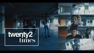 [DANCE VERSION] Selamanya MV