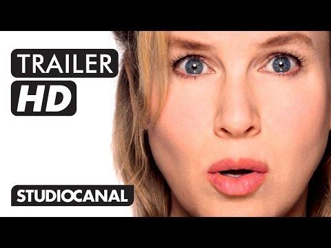 BRIDGET JONES' BABY   Trailer 2   Deutsch German   Jetzt im Kino! streaming vf