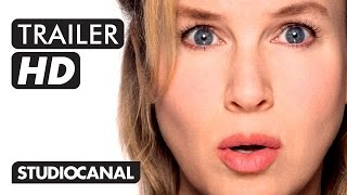 BRIDGET JONES' BABY | Trailer 2 | Deutsch German | Ab 20. Oktober 2016 im Kino!