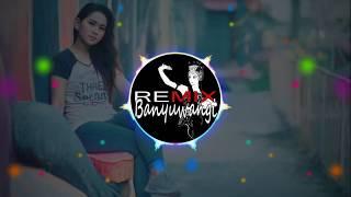 DJ Remix Slow Full Bass Ngangen Anggun Pramudita