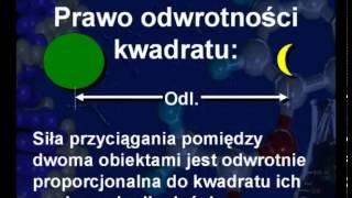 """""""Wiek Ziemi"""" Kent Hovind seminarium 1 lektor PL"""