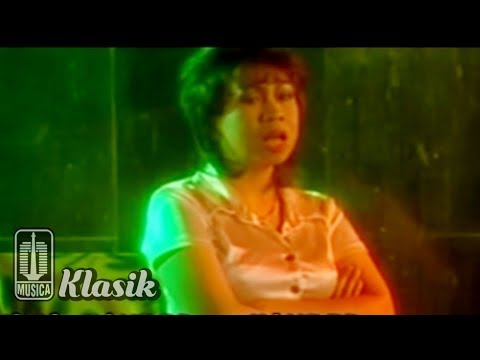 Endang S. Taurina - Balada Seorang Minta - Minta (Official Video)