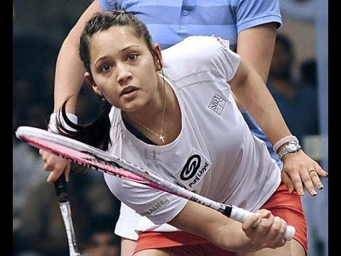 Top 10 SUPER HOT women in Indian sports
