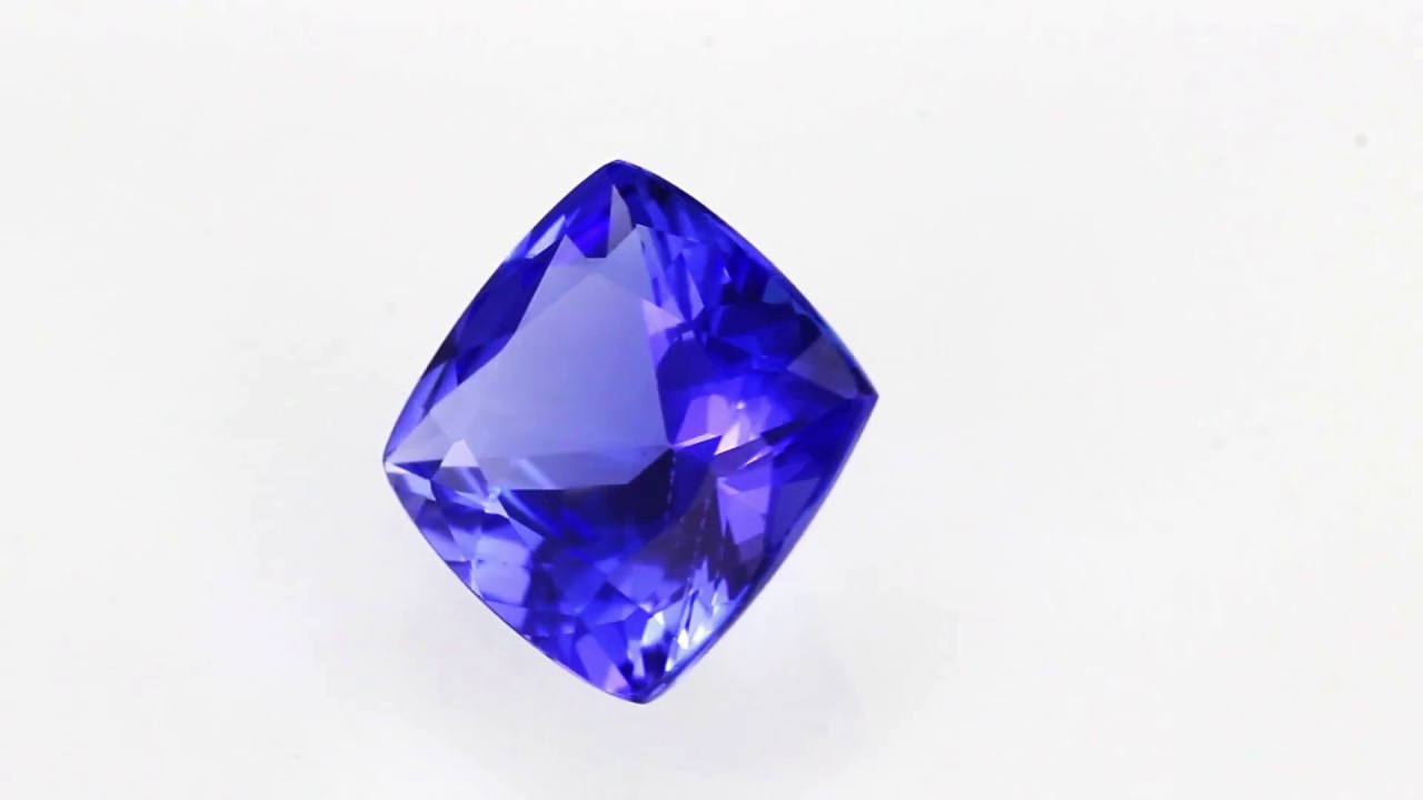 stone loose tanzanite collection product the gn