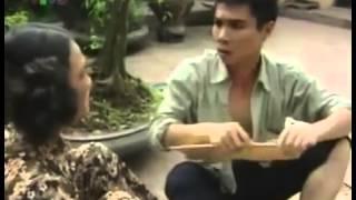 Hot Hài 2013 Công Lý - Vân Dung Cười Vỡ Bụng