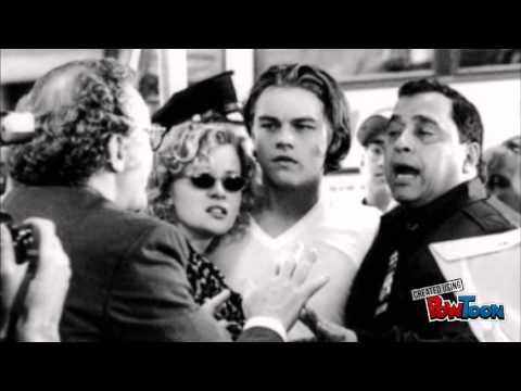 Young Sam Rockwell -scenes from CELEBRITY (1998) SR clips ...