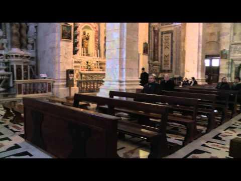 Cagliari - Visit us with www.sardiniatouristguide.it.mp4
