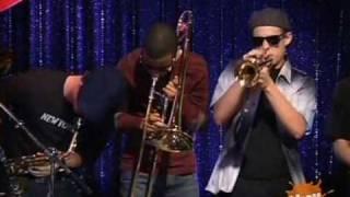 s02e08.Drake & Josh-(Blues Brothers)_CUT.avi