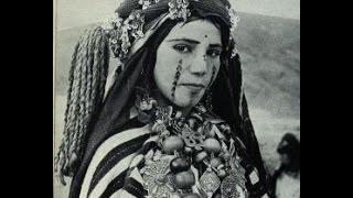 أغنية أمازيغية نادرة Top music Classic Amazigh-part1