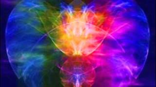Repeat youtube video Hypnotic Positive Affirmations for Transgender Feminine