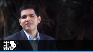 Peter Manjarrés - Traga
