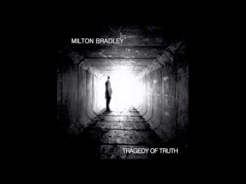 Milton Bradley | Consuming Passion [Do Not Resist The Beat 2016]