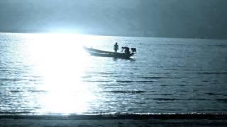 Thailand 2004 - NicheTheory