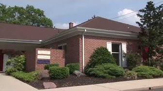 High Quality, Affordable Dentist Office in Philadelphia and Reading, PA