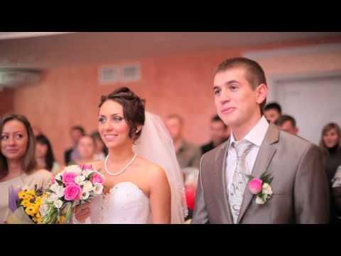 Свадьба в Белгороде