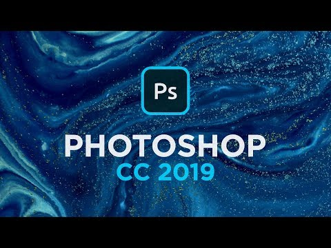 Download pics and photoshop cc 2020 64 bit full crack free