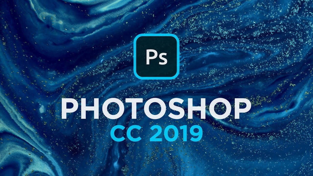 plugins Adobe Photoshop 2019