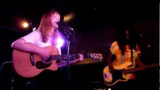 Lucy Rose - Don't You Worry (15.02.13)