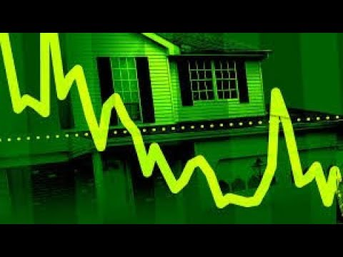 Will Mortgage Rates Continue To Go Down